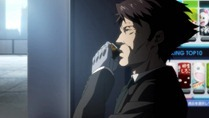 [HorribleSubs]_PSYCHO-PASS_-_09_[720p].mkv_snapshot_19.39_[2012.12.07_22.36.57]
