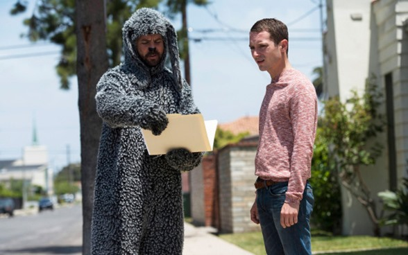 wilfred-intuition
