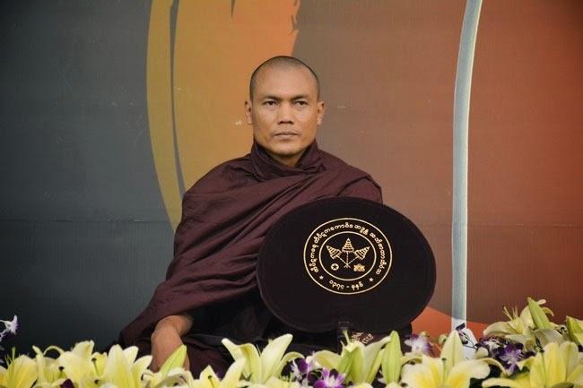 tam-tang-phap-su-thuyet-phap-chua-Hoang-Phap (34)