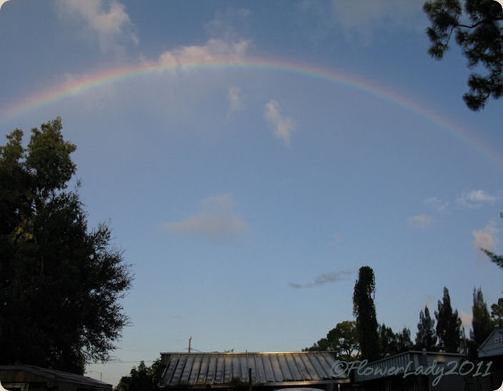 09-28-rainbow