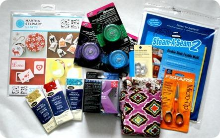 GiveawayDayDec2011