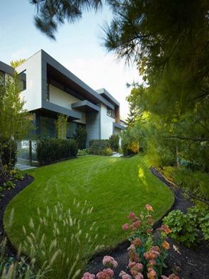 arquitectura-toronto-residence-belzberg-architects