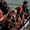 Concertband Leut 30062013 2013-06-30 108.JPG