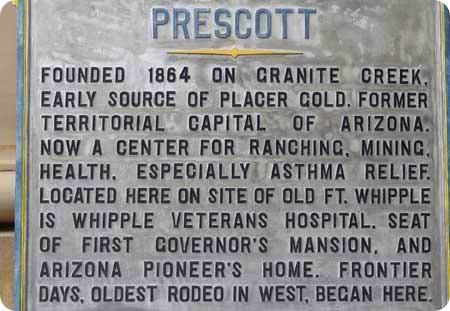 sign-prescot