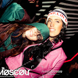2015-02-13-hot-ladies-night-senyoretes-homenots-moscou-torello-70.jpg