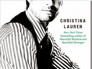 Review: Beautiful Player (Beautiful Bastard #3) by Christina Lauren