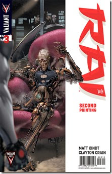 RAI_003_COVER_SECOND-PRINTING
