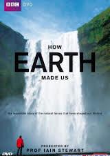 Lịch Sử Hình Thành Trái Đất