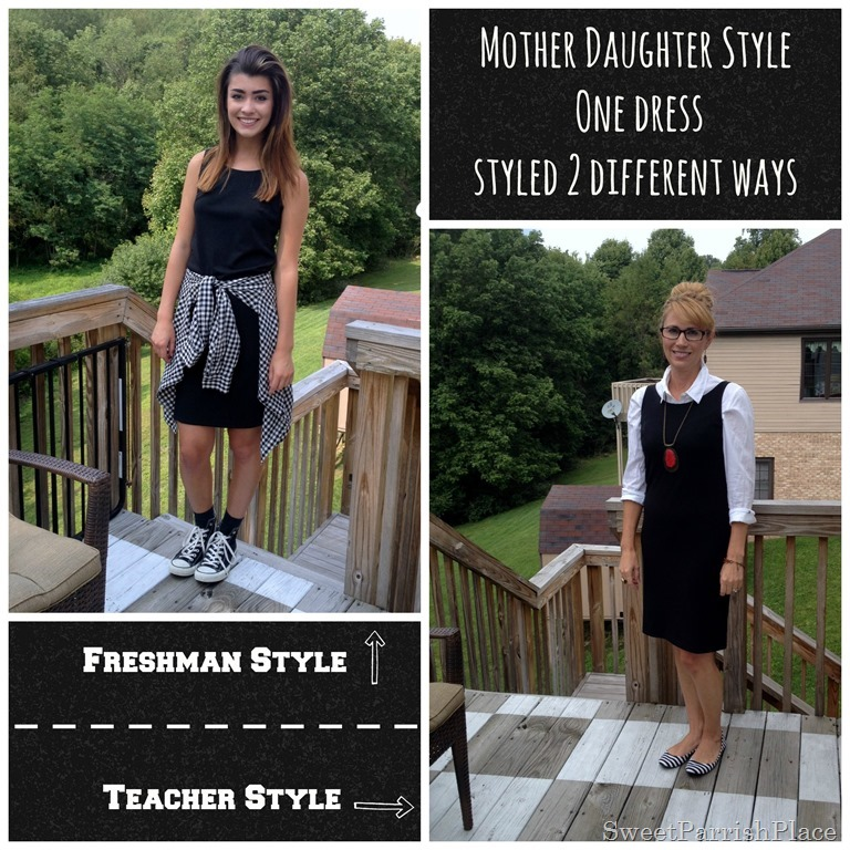 motherdaughterstylecollage