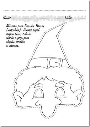 brujas halloween blogcolorear (20)