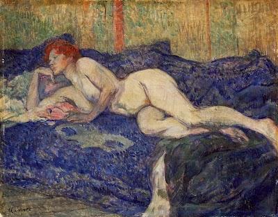 Toulouse-Lautrec, Henri de (5).jpg