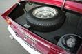 1963-Ferrari-250-GTL-Lusso-by-Scaglietti-22