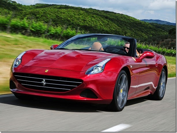 ferrari_california_t_4