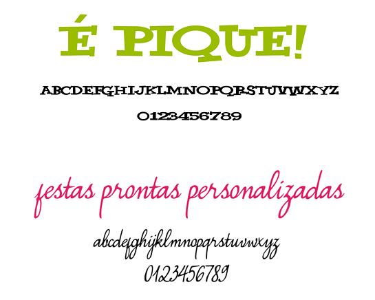 epique11