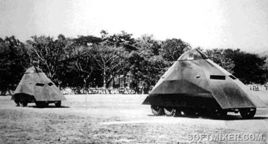 tortuga-650x350