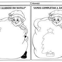 atividades de natal para EI (69).jpg