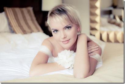 свадебный фотограф в Праге (2)