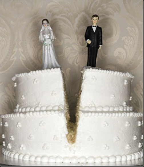 poze torturi divort