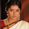 pen adimai illai Movie Stills 2012