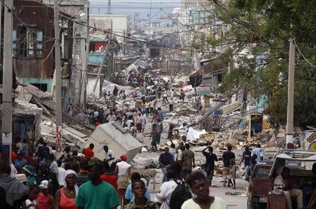 [haiti-earthquake-pic-reuters-581841911%5B4%5D.jpg]