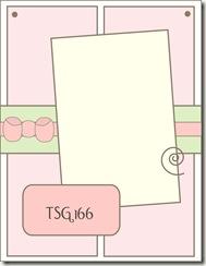 TSG166