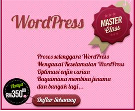 buat duit dengan blog - seminar wordpress denaihati.png