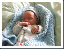 Nathan_newborn3[10]