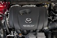 Mazda6-2012-33