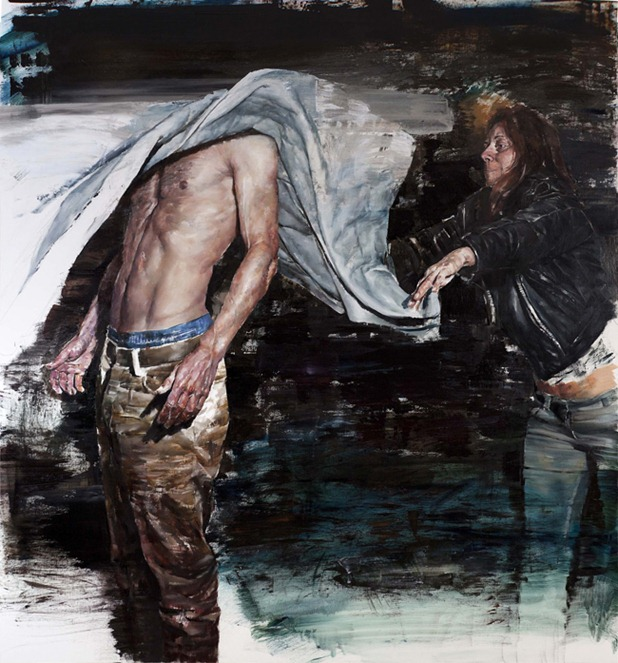 dan voinea 2