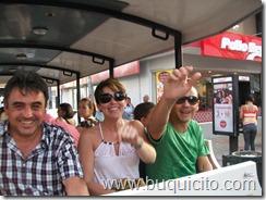 Domingo de Ramos 1 abril 2012 (25)