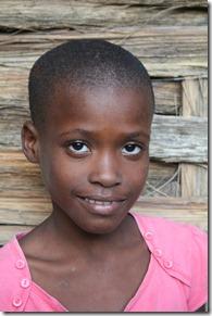 Haiti trip 781 copy