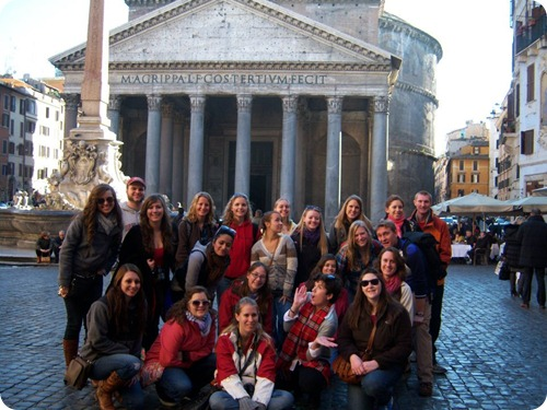 groupatpantheon