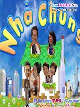 Nhà Chung - Phim Việt Nam
