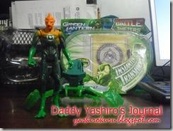 Green-Lantern-Tomar-Re2