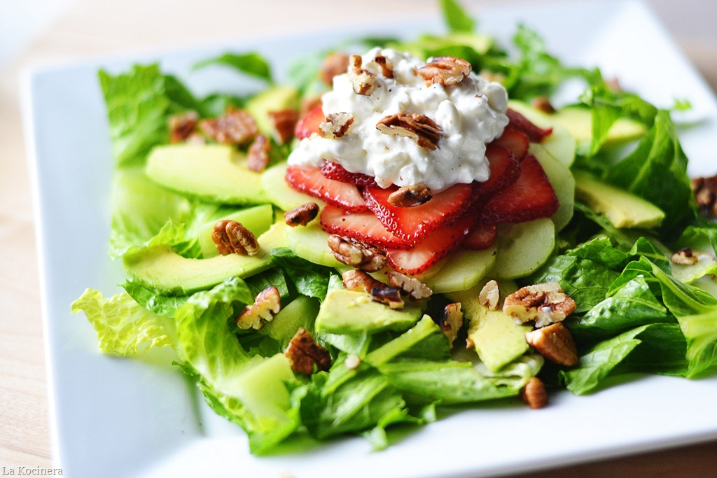 [salad%25206%255B8%255D.jpg]