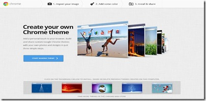 chrome_theme