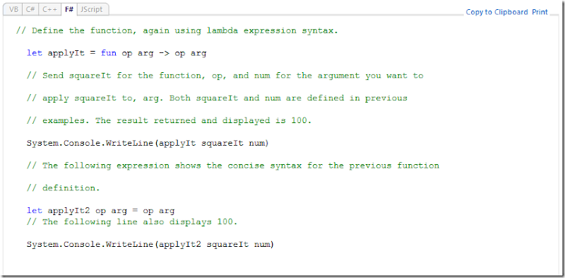 fs_function_as_arguments_MSDN_7EB968FF