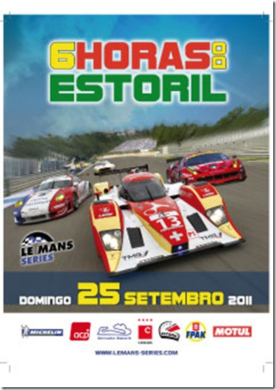 2011_LMS_Estoril_Visuel