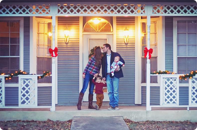 texas_christmas_house