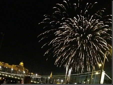 budapest_20120820_fireworks