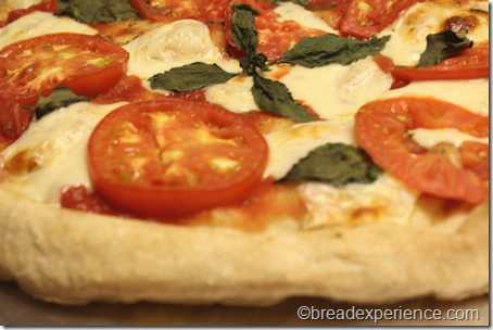 grilled-margherita-pizza7