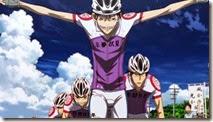 Yowamushi Pedal - 37 -21