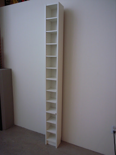 Amazing ... Cd Shelves Ikea Ldnmen Com