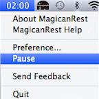 20130425 Magican Rest-6.png