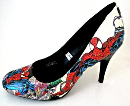spiderman_shoes-369x300