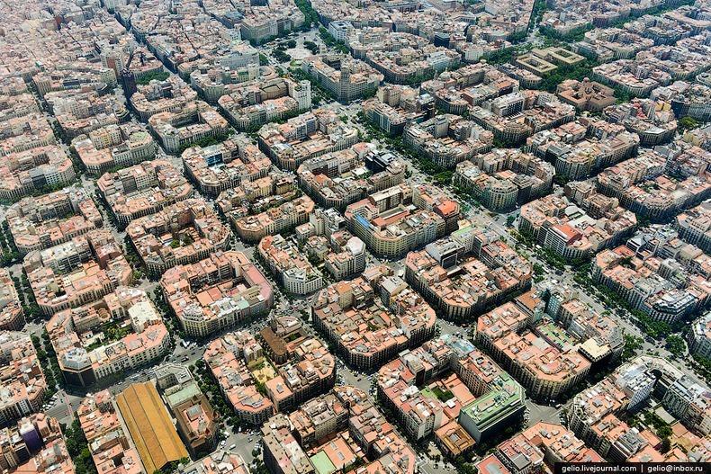 eixample-barcelona8