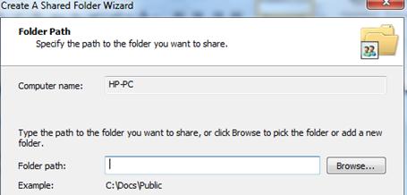 folderpath