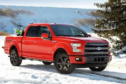 Ford-F-150-6%25255B2%25255D.jpg