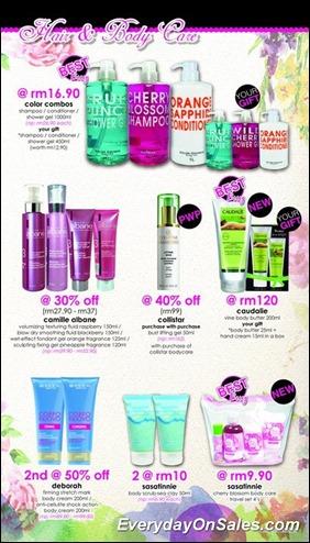 Sasa-Mega-Sales-2011-e-EverydayOnSales-Warehouse-Sale-Promotion-Deal-Discount