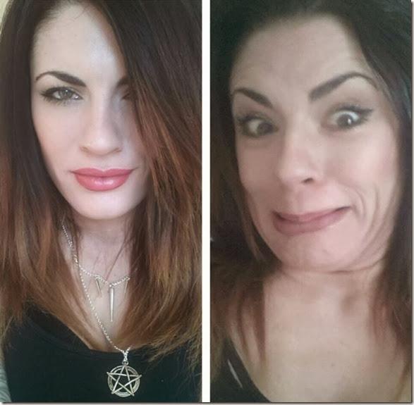 pretty-girl-unattractive-face-021